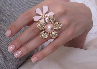 jewelry   Tumblr