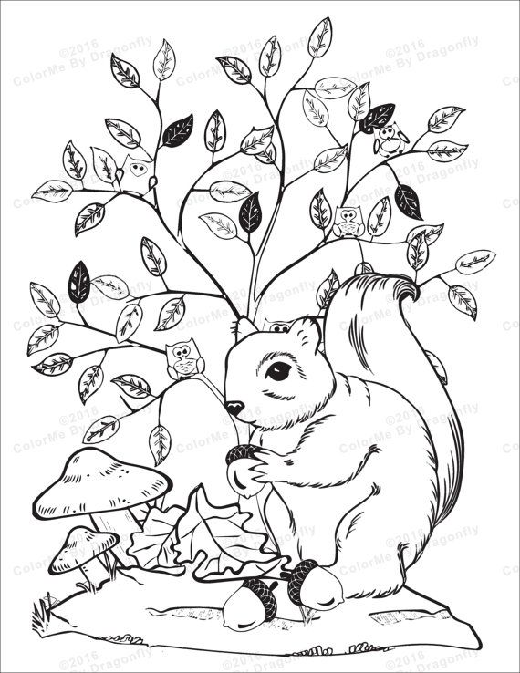 84 best Coloring Pages images on Pinterest Illustrations, Clip art - best of coloring pages x.com