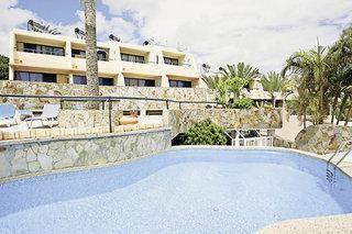 lastminute.de - günstige Reisen online buchen, Last Minute Mallorca, Urlaub, Hotels, Flüge + Hotel, Städtereisen, Urlaubsreisen-Buchung, bil...