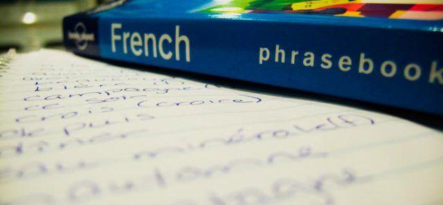 ¡Aprende con este curso de francés gratis y online en vídeo! > http://formaciononline.eu/curso-de-frances-gratis-online/