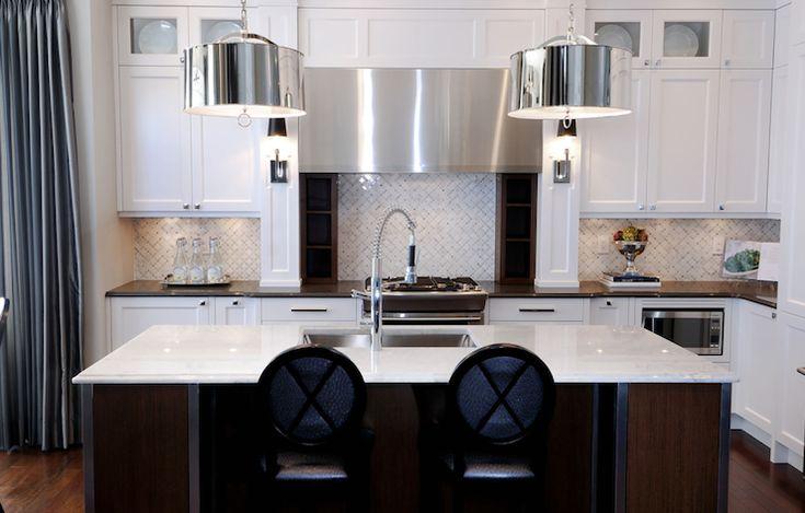 87 Best Ikea Kitchens Images On Pinterest Kitchen Ideas