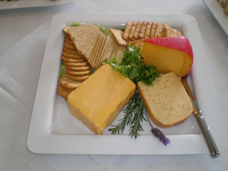Say Cheese everyone. www.tboc.co.za