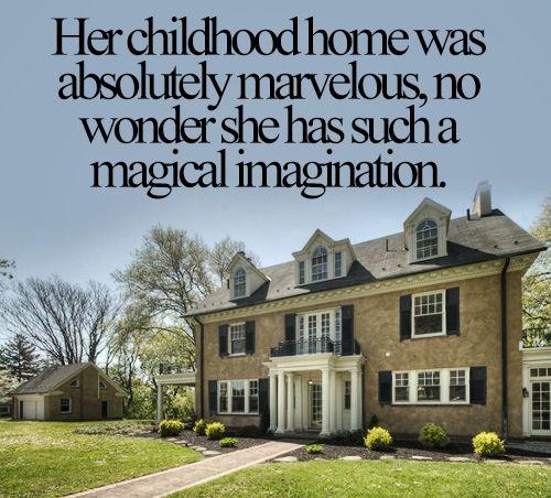 22 best houses images on pinterest taylors taylor swift. Black Bedroom Furniture Sets. Home Design Ideas
