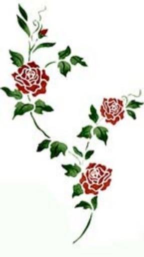 jill valentine name