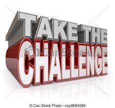 uitdaging www.vivier.nl