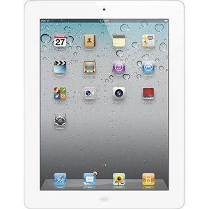 Apple iPad 2 Tablet (16GB, Wifi,) NEWEST MODEL. $488  http://freedivingguide.com/
