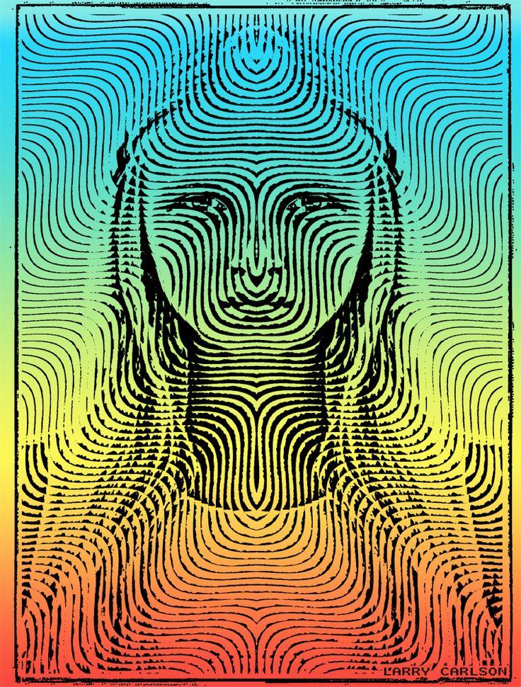 LARRY CARLSON - http://fractalenlightenment.com/316/artwork/larry-carlsons-wonderful-world