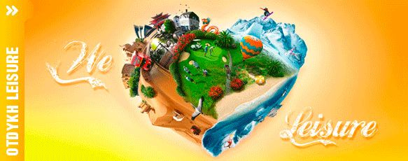 Kerala tourism is all set woo Russian tourists
