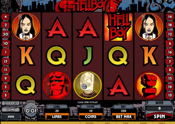 online casino sverige crazy slots