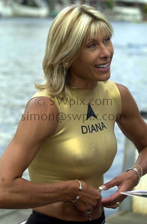 8 best SHARRON DAVIES images on Pinterest