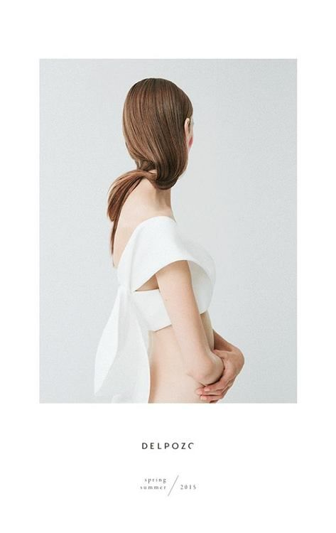 Whiteness.  Loved by #paperculture
