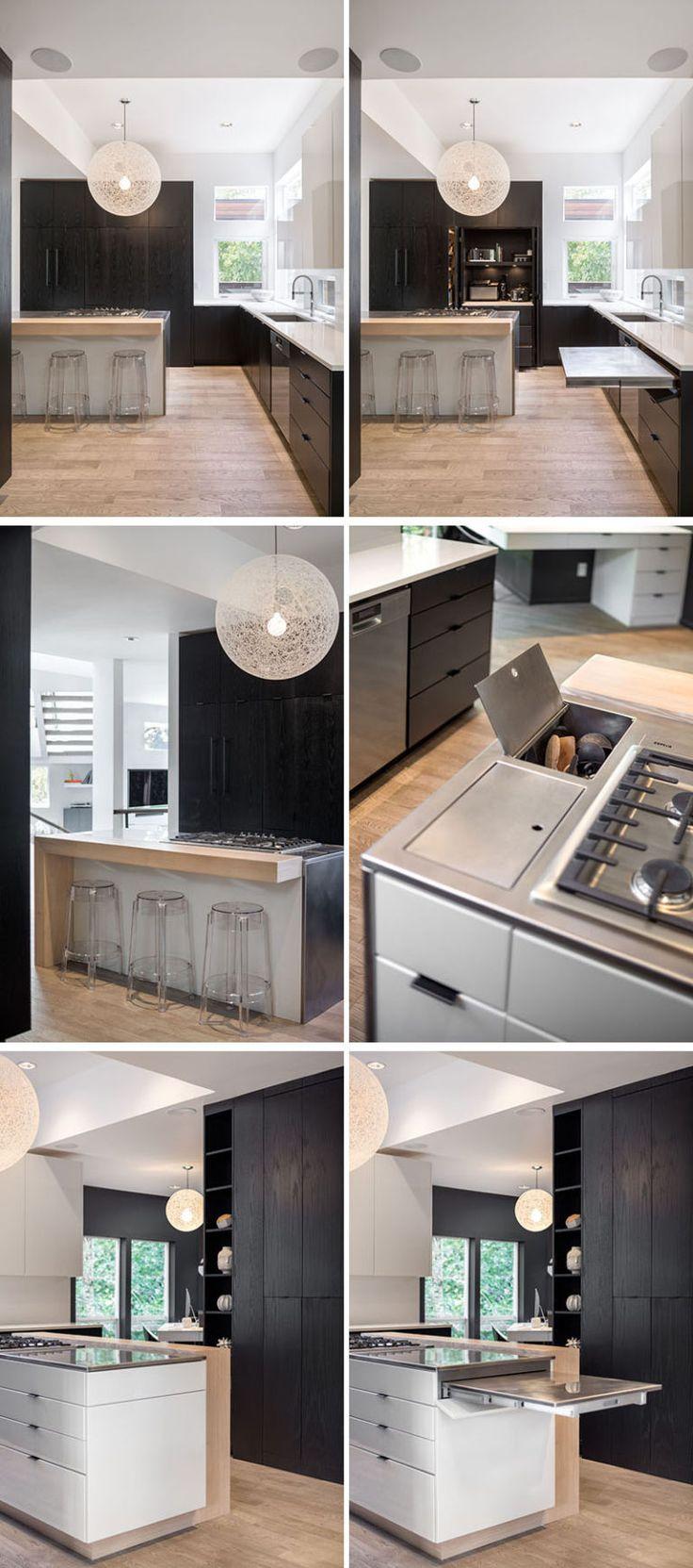 10 best BLANCO Kitchen Faucets images on Pinterest   Kitchen faucets ...