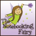 The Notebooking Fairy -- printables and how-tos with a pinch of pixie dustPixie Dust, Notebooks Fairies, Math Notebooks, Homeschool Notebooks, Interactive Notebooks, Graphics Organic, Kids Writing, Classroom Ideas, Free Printables