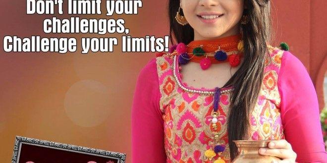 Thapki Pyar Ki 21st November 2015 Watch Online Episode HD