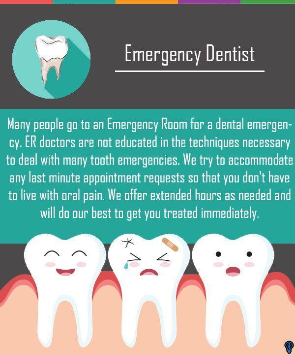 225 best Dental Procedures images on Pinterest | Dental procedures ...