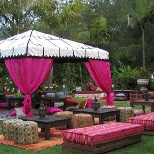 25 best ideas about arabian nights theme on pinterest for Arabian tent decoration