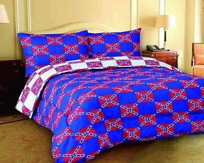 100 best images about rebel flag on pinterest southern for Redneck bedroom ideas