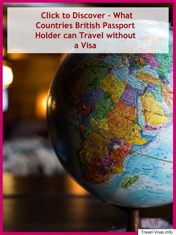 Traveling On H1b Visa Status Travel Visa Working Holiday Visa Visa Information