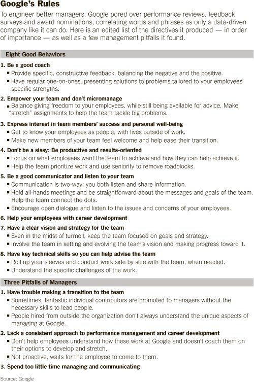 The 11 best images about Digital HR, Skills on Pinterest - list of technical skills