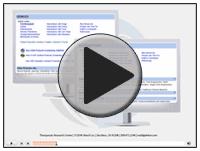 Natural Medicines Comprehensive Database Tutorial