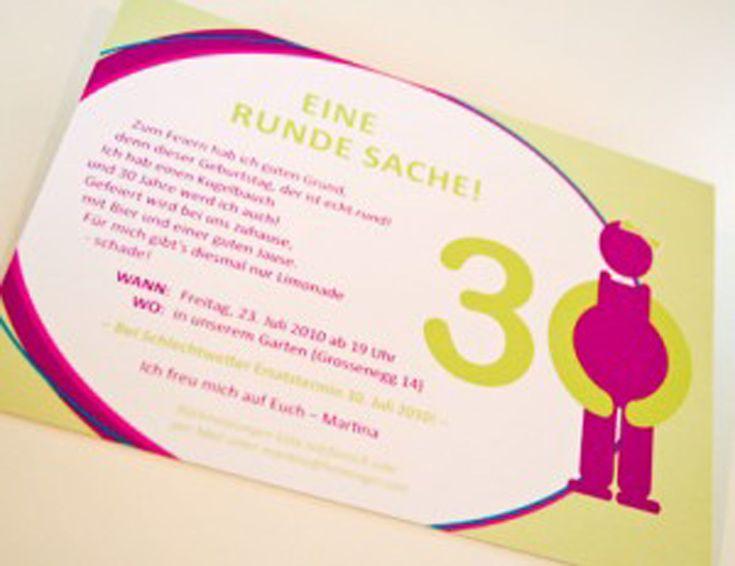 45 besten hüttengaudi zum 30. bilder auf pinterest | bayern, Einladung
