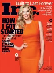 INC Magazine Subscription Discount http://azfreebies.net/inc-magazine-subscription-discount/