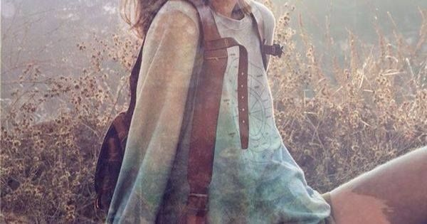 Just Pinned to Forests: Double exposure photography. http://ift.tt/2v6UFuo