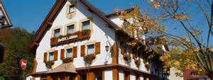 Suche Hotel lamm spessart familie gastgeber. Ansichten 19428.