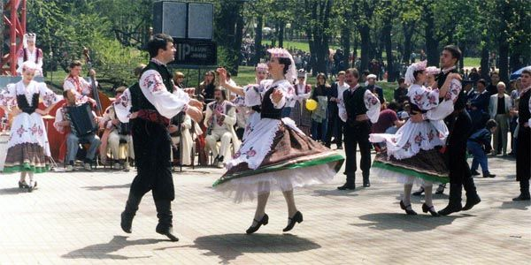 Belarus Culture - Bing Images