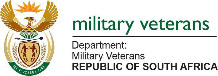 Military Veterans Internship Closing 17 Mar 2017 - Phuzemthonjeni Jobs Indeed http://ow.ly/jHiz309R3tf