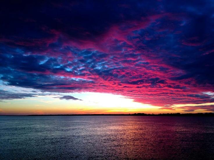 Cumberland Island, Ga #CumberlandIsland