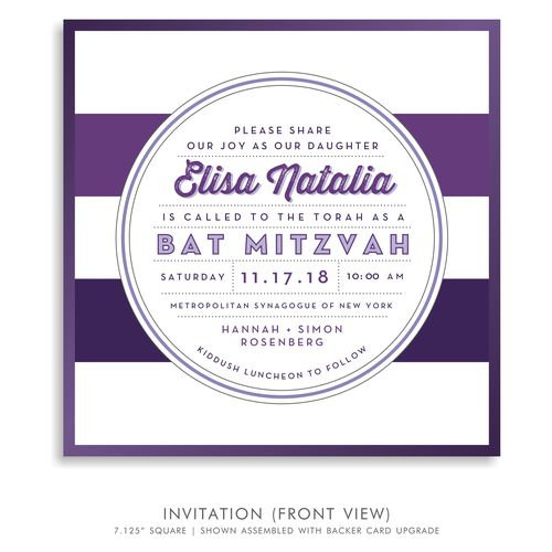 23 best Invitations images on Pinterest Cards, Corporate - invitation non formal