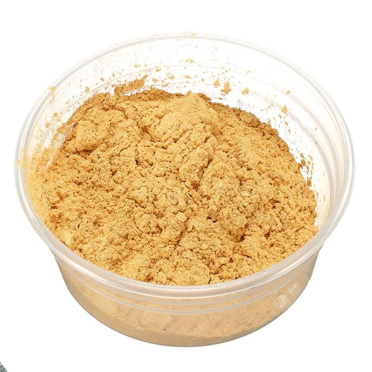 5.76$  Buy here - High Quality 100g Gold Ultrafine Glitter Pearl Pigment Powder Metal Sparkle Shimmer Paint for DIY Hand Painted Graffiti Supply   #buyonlinewebsite