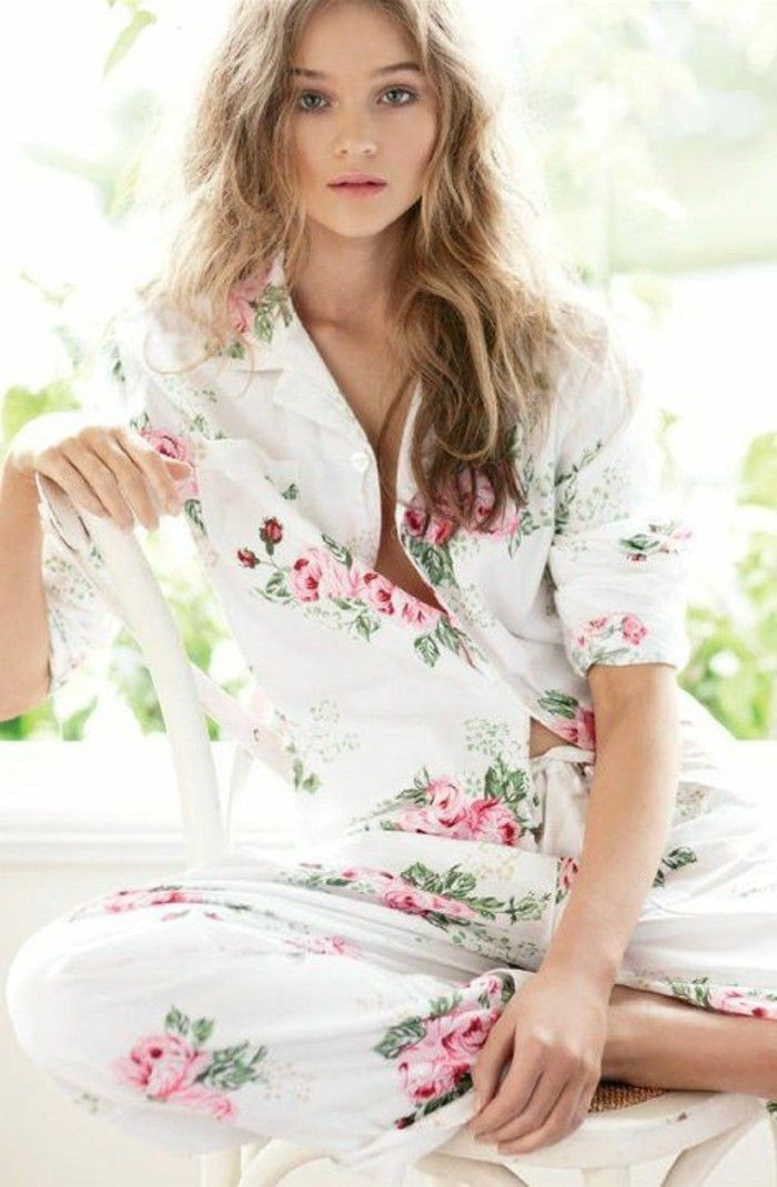 pyjamas chauds femme, pyjama femme pas cher, ou trouver pyjama femme