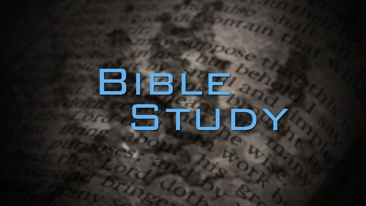 """http://thetruthabout.net/video/Bible-Study """"The Truth About... Bible Study"""" covers the importance of studying God's Word. How can Christians provide reasoned answers and guidance to friends without proper study and contemplation? We live in a world of religious confusion. Worship has become more about the individual than about God. But in the midst of the confusion, the Bible remains clear."""