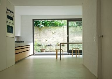 Llowarch Llowarch — The Modern House Estate Agents: Architect-Designed Property For Sale in London and the UK