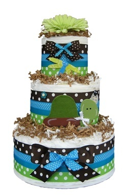 Image detail for -Turtle Baby Shower Ideas | Baby Shower-Baby Gift