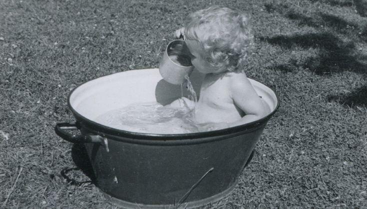 Vastentijd; elk jaar een nieuwe uitdaging: 40 dg niet douchen; 6 weken niet snoepen; 40 dg niets kopen (behalve eten) etc