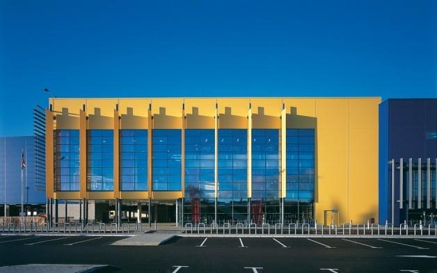 IKEA Wales