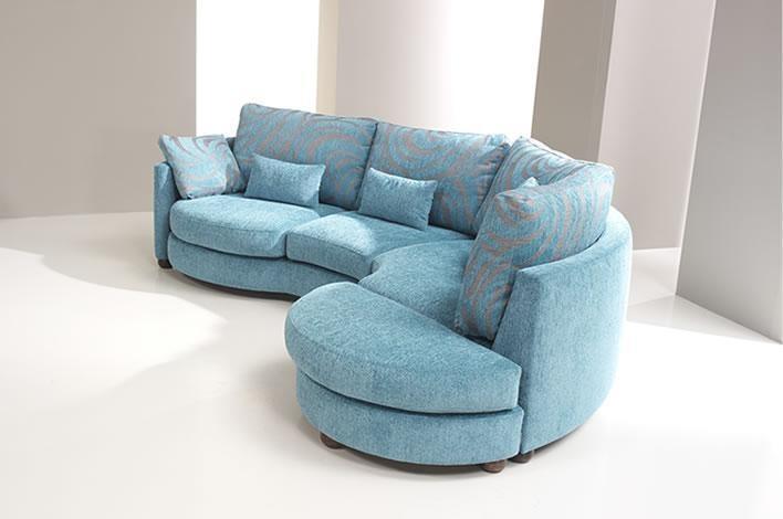 Fama Afrika Sofa - Amanti - Furniture, Homeware & Gifts