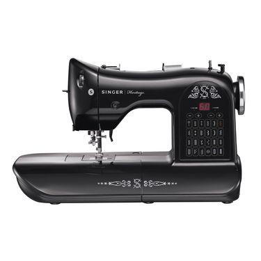 Spotlight - Singer Heritage Sewing Machine | Spotlight ...