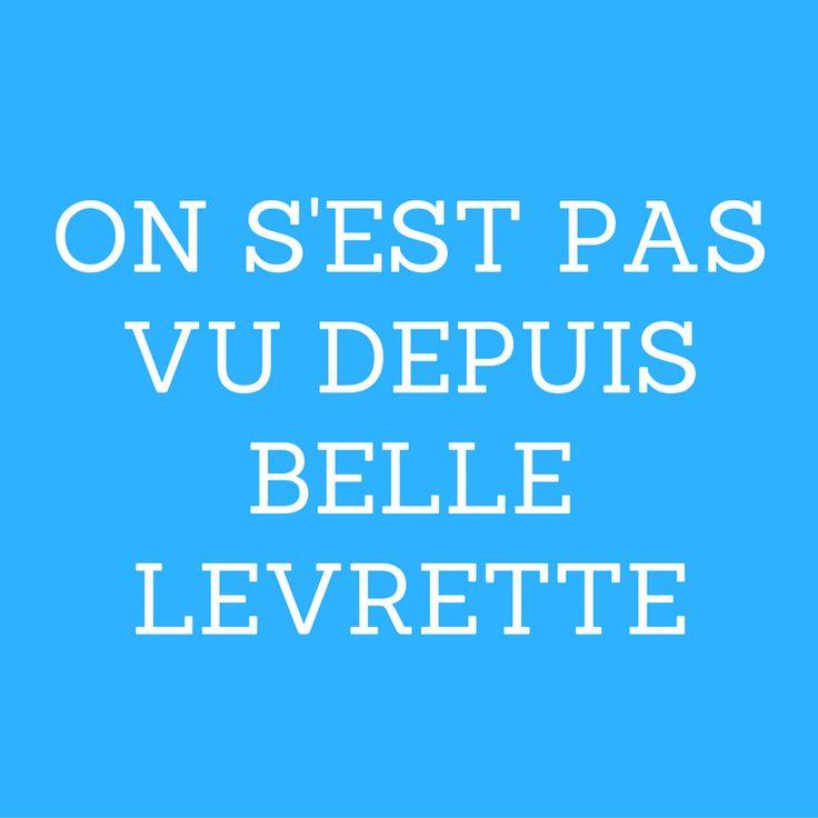 C'est la citation du jour ! http://www.15heures.com/photos/qL7gk #LOL