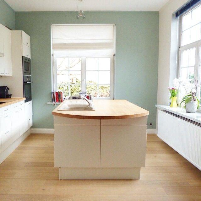 17 Best images about Deco interieur on Pinterest Cadre photo, Ikea