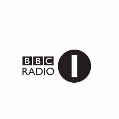 Dom & Roland on Radio 1 Friction show #DNB60 mix by Metalheadz on SoundCloud