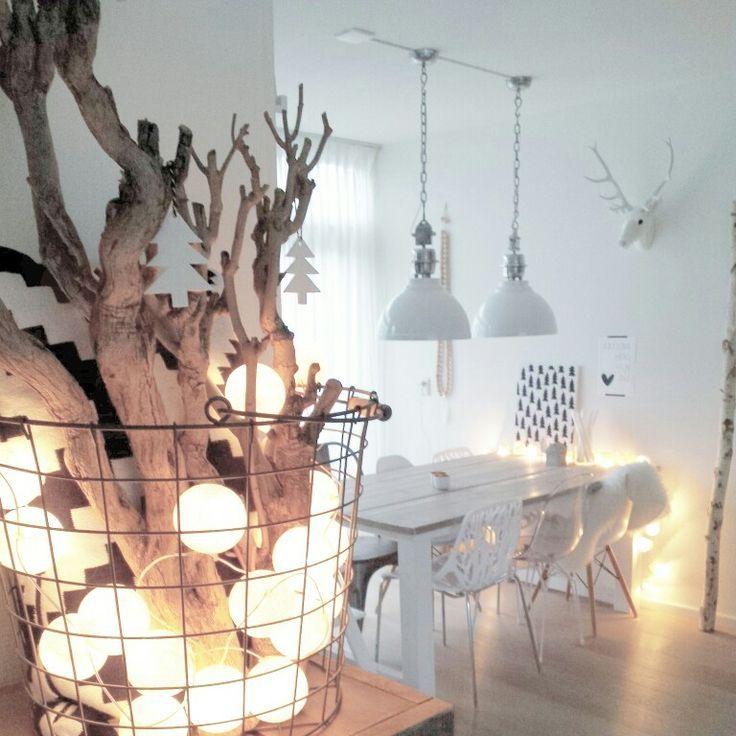Stühle Esszimmer