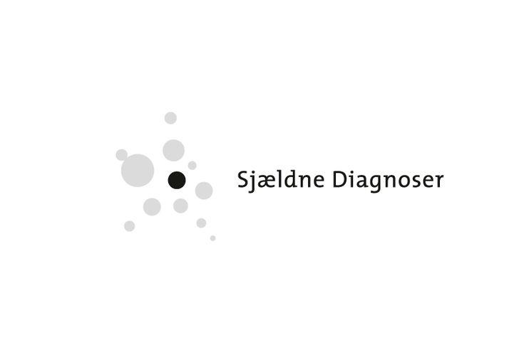 Logodesign udført af Rumfang - grafisk design- og webbureau