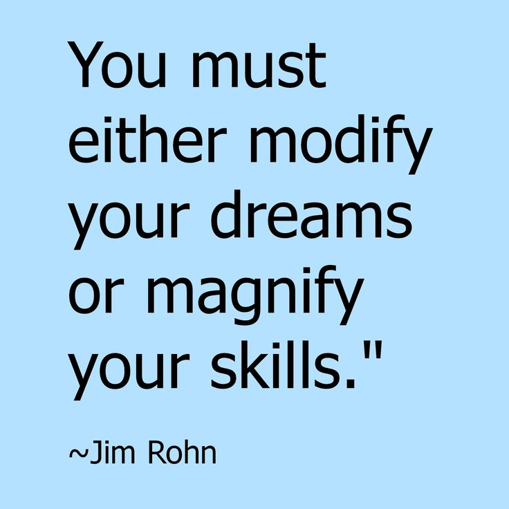 Best Accounting Quotes: 25 Best Jim Rohn Quotes Images On Pinterest