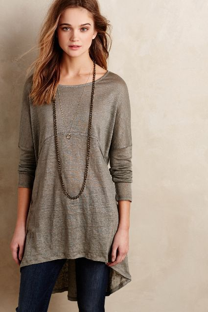 http://www.anthropologie.com/anthro/product/4112226856034.jsp?cm_vc=SEARCH_RESULTS