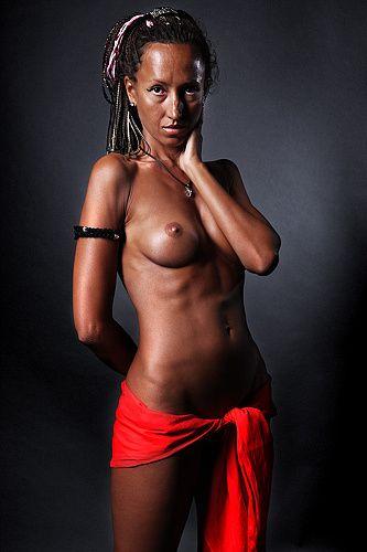 Russian Feminine Form Of Gennadiy 52