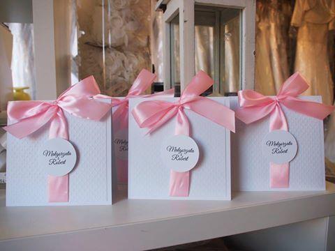 rozWesel.pl | Dekoracje przyjęcia - sklep | Komis sukien ślubnych | Pracownia zaproszeń - Google+
